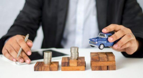 12 zasad oszczędnego kierowcy