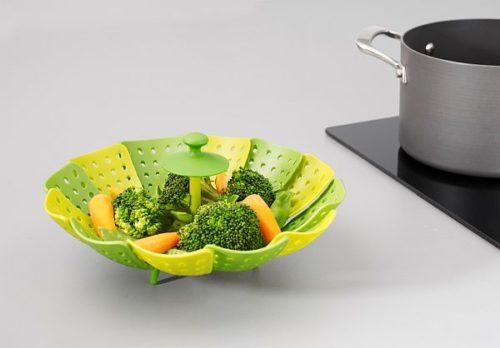 Gotuj z klasą! Nowe marki w internetowym sklepie home&you
