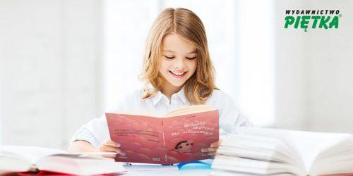Jak wychować czytające dziecko? 3 sposoby