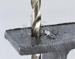 Wiertło do betonu, metalu i drewna – jak je wybrać?