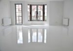 Jak utrzymać podłogę w idealnym stanie?