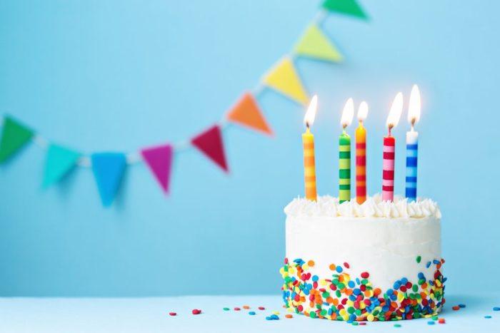Zniżki urodzinowe? Dowiedz się więcej!