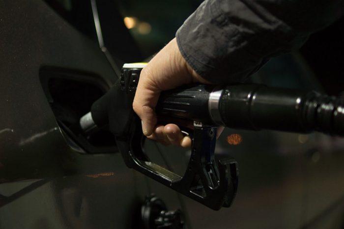 Dlaczego nie warto oszczędzać na paliwie?