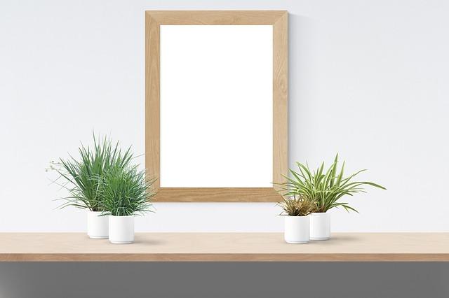 Jak usunąć plamy ze ścian?