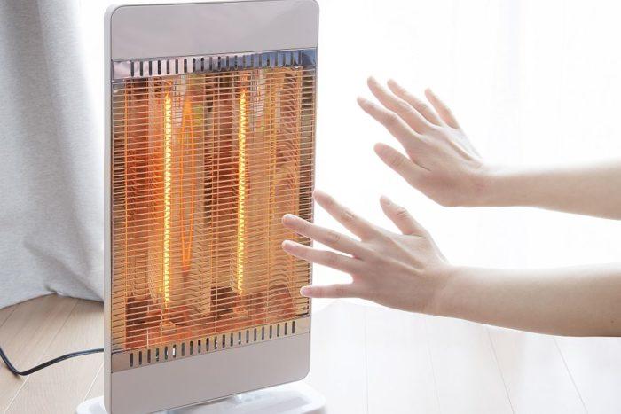 Ogrzewanie elektryczne w nowoczesnych budynkach