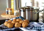 Praktyczny sprzęt do Twojej kuchni