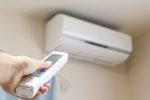 Klimatyzacja w domu – czy warto?