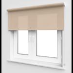Idealne rozwiązanie na okna – rolety w opcjach wszelakich