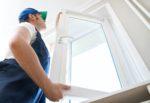 Jak poprawnie wykonać montaż okien?