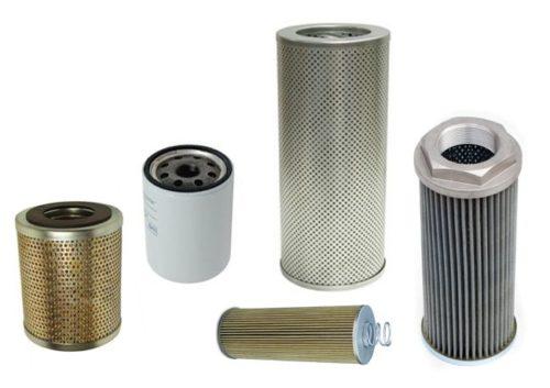 Dlaczego warto korzystać z filtrów do wody?