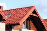 Kilka informacji na temat remontu starego dachu
