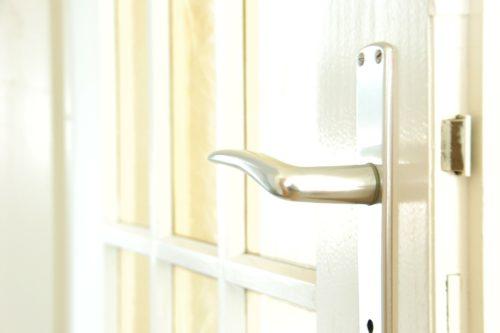 Wybór odpowiedniego rodzaju drzwi