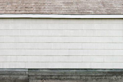 Napędy do bram garażowych: prawidłowy montaż