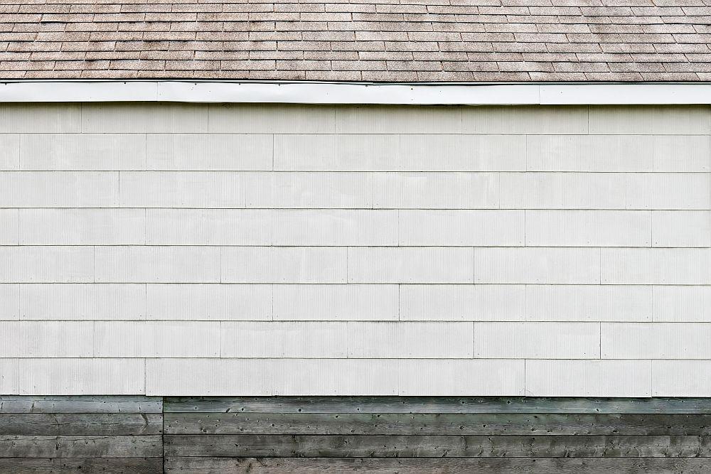 napedy-do-bram-garazowych