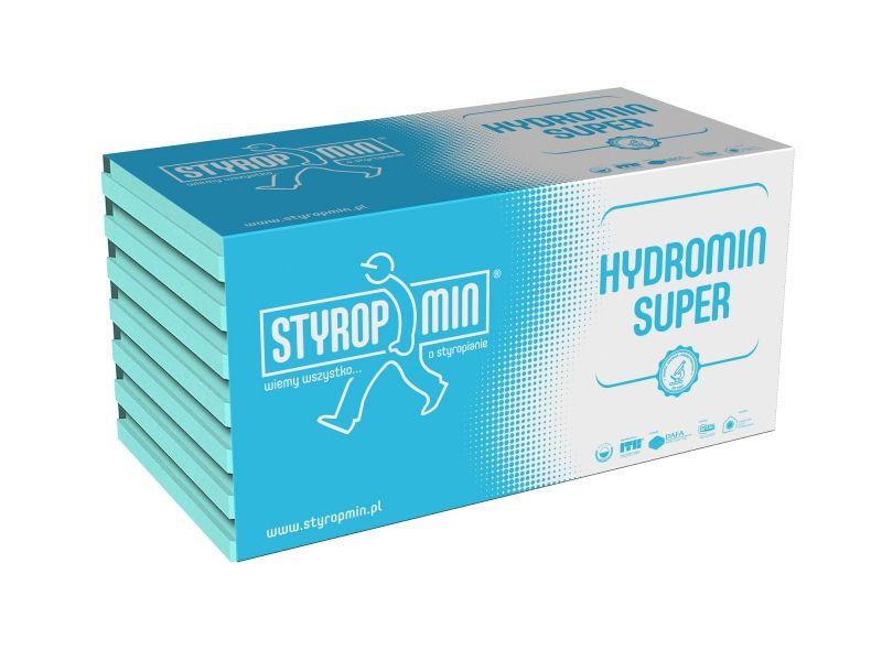 styropian