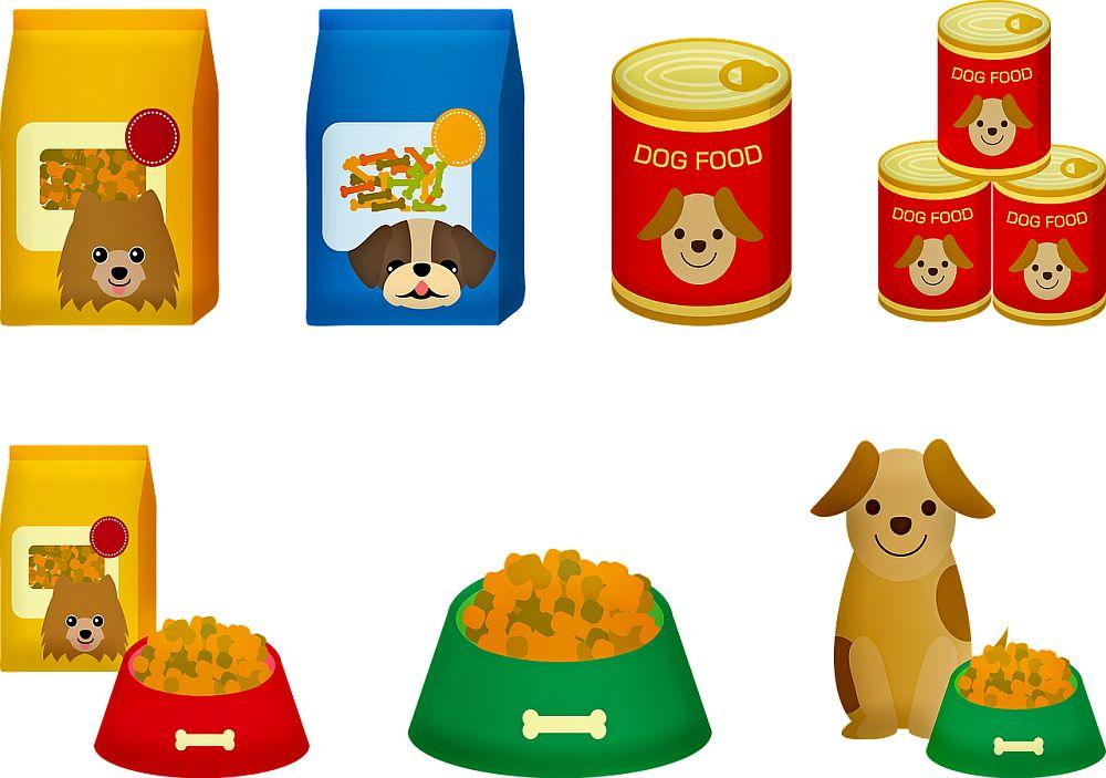 Smaczna i dostarczająca psom najwyższej jakości składników karma Pedigree