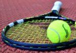 Rakiety tenisowe – podstawowe wyposażenie tenisisty!