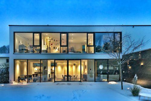 projekty-domow-pietrowych