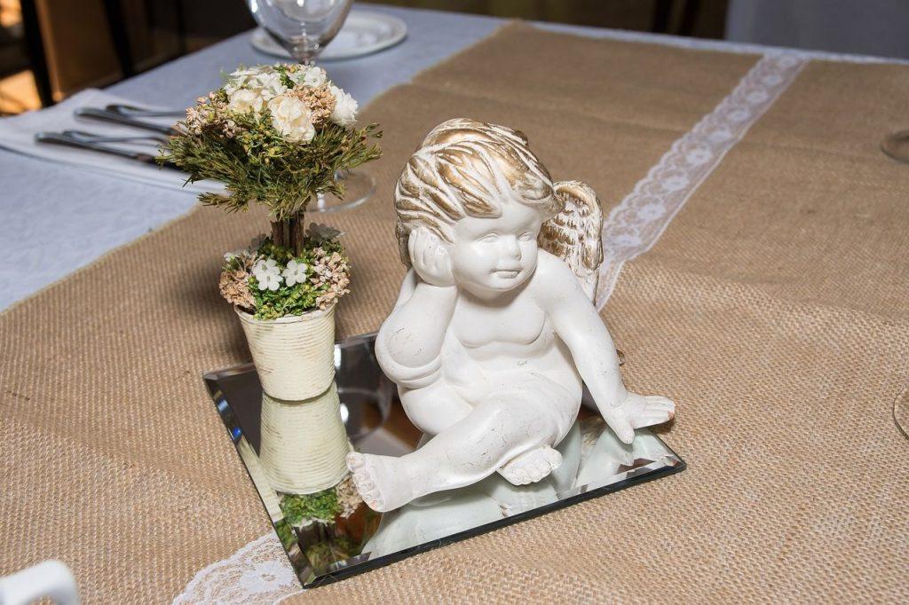dekoracje-na-chrzest
