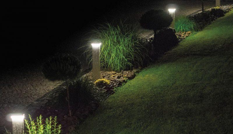 lampy-ogrodowe