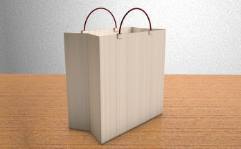 torba-papierowa