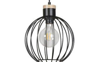lampa-wiszaca