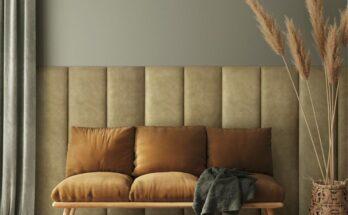 panele-tapicerowane